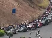 ¿Por Venezuela colas otros países Luis Vicente León