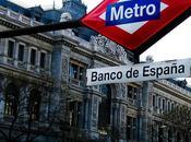 "Sareb, ""banco malo"" español"