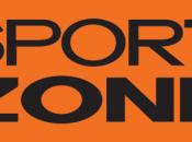 Sport Zone, mejor calidad-precio running