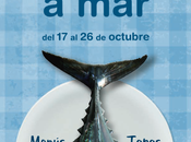 ruta... Jornadas Gastronómicas Cartagena sabor