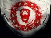 Monos, Backstrom avance Walking Dead
