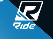 Ride muestra circuito norte Gales nuevo vídeo