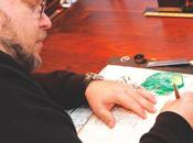 Consejos para hacer cine Guillermo Toro