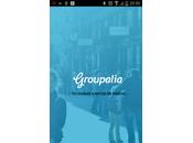 Groupalia ofertas descuentos