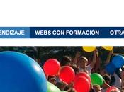 Situaciones Aprendizaje. Portal Ecoescuela. Canarias
