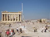 Guías Viaje: Atenas, Grecia