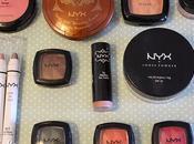 Adiós Nyx: últimas compras antes agote...