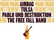 EnoFestival 2015: Airbag, Tulsa, Pablo Destruktion, Free Fall Band...
