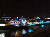 Salir fiesta Budapest