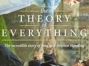 Crítica theory everything (2014) nahuel avendaño
