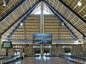 Nuevo logro Aeropuerto Punta Cana