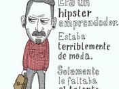 Felip Ariza, periodista ilustrador casi, casi delineante.