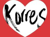 Made with love celebra valentín korres.