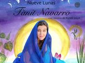 Canción Semana #18: Mama Canta Tànit Navarro