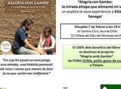 Presentación Centre Cívic Jaume Oller Granollers
