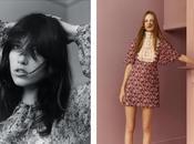 Colecciones SS15: marcas moda devuelve
