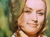 Hello, Dolly. Dolly Parton, 1967