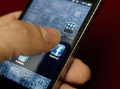 envidia Facebook puede provocar síntomas depresión