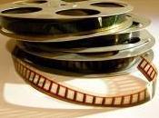 Kodak grandes estudios Hollywood quieren salvar celuloide