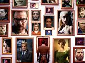 Novedades seriéfilas semana: Juego tronos, Walking Dead, House Cards, Bang Theory...