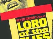 señor moscas (1963), peter brook. civilización barbarie.