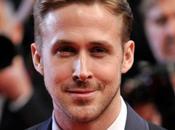 """#Rumor: Ryan Gosling sería protagonista """"Beauty Beast"""""""