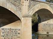 Toledo Bargas, puente sobre Tajo