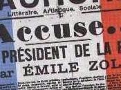 Francia banquillo acusados