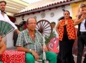 'Gipsy Kings', nuevo programa Chunguitos Cuatro