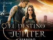 """Crítica: destino Júpiter"""""""