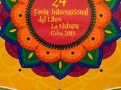 Feria libro Habana, febrero