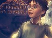 Reseña: Harry Potter Piedra Filosofal Rowling (Saga