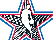 Concursos Star 2015