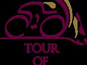 Kristoff fuerte desierto qatarí