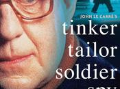 Tinker Taylor Soldier (Serie BBC)