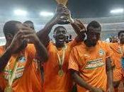 Final Copa África sabor agridulce