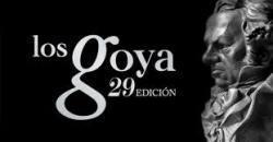 resaca Goya 2015