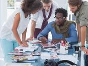 todos buscamos: Diversidad ambiente trabajo