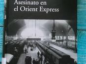 Reseña: Homenaje Agatha Christie