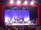 Concierto ELE. Madrid (05-02-2015)