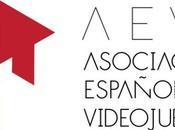 juegos vendidos enero España