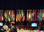 Movimiento Países Alineados apoya Venezuela