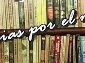 ¡Especial express: Librerías mundo!