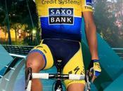 Marcha Alberto Contador celebrará Plasencia mayo