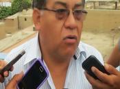 DEDIQUESE TRABAJO COMO CONSEJERO… dice asesor PNUD Miguel Ángel Mufarech