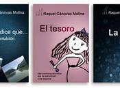 blog Regala Libro