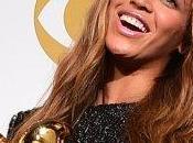 Grammy 2015 noche domingo febrero celebrar...