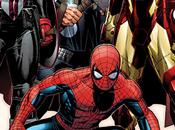 Marvel Studios Sony llegan acuerdo Spider-Man
