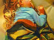 arte como ayuda psicológica
