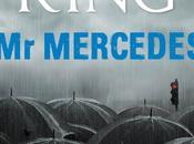 "Mercedes"" Stephen King"